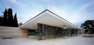 barcelona_pavillon